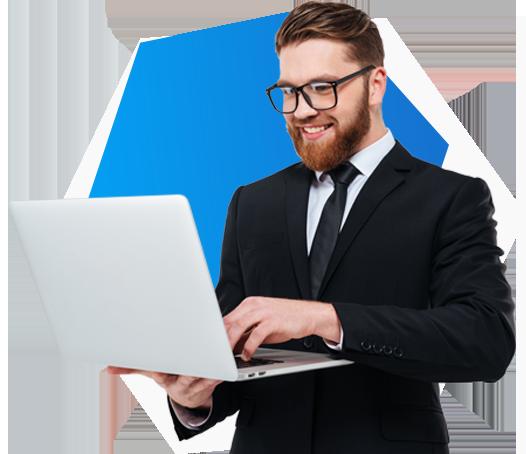 inscrivez votre site
